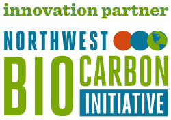 Northwest Bio Carbon Initiative - innovation partner