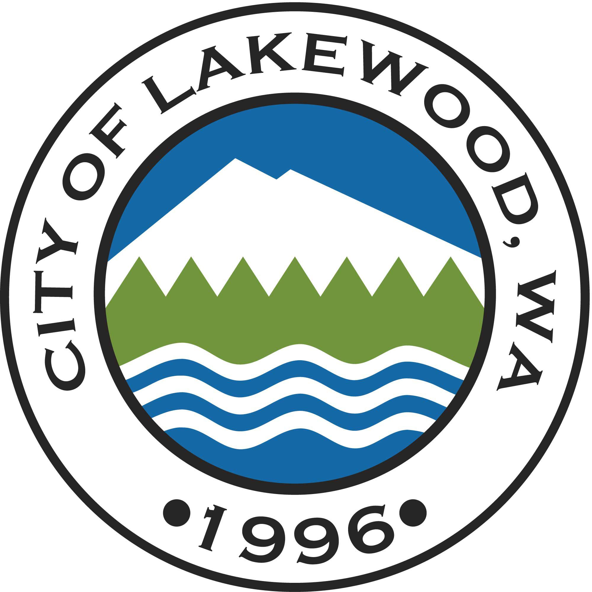 logo-lakewood