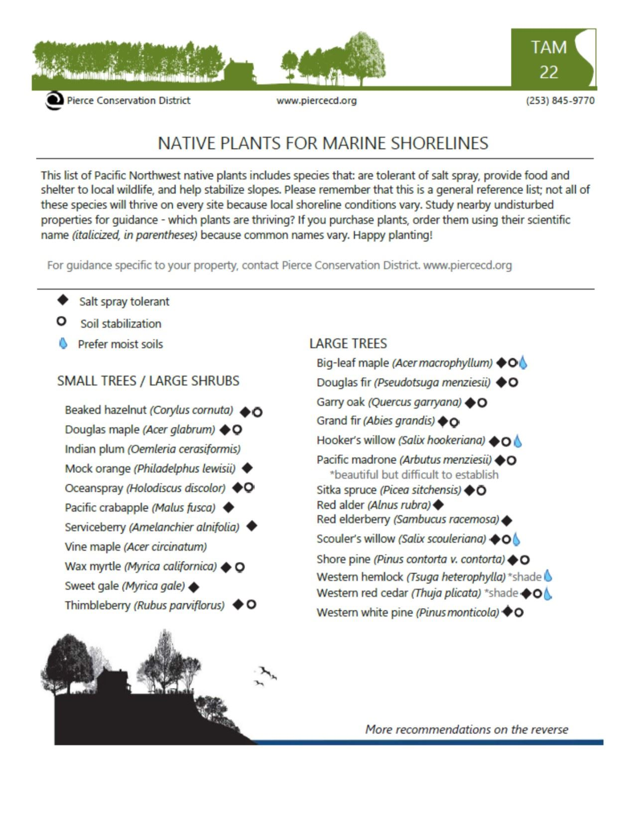 Marine Shoreline Native Plant List_preview