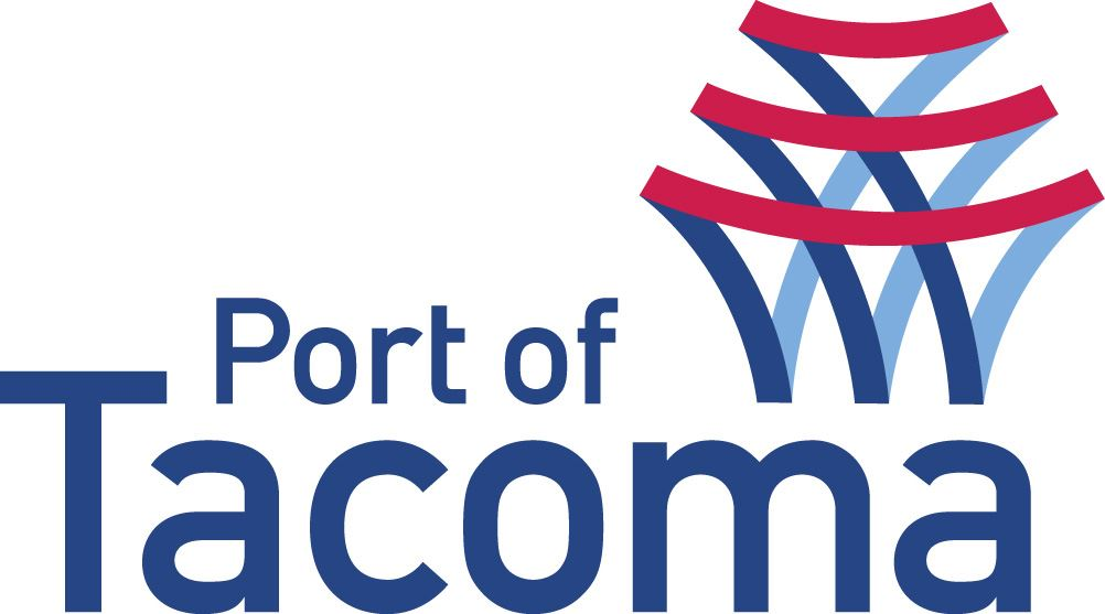 port-tacoma-logo
