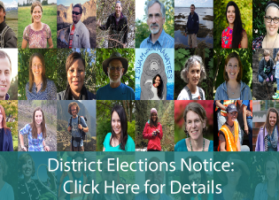 District-Elections