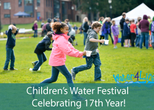 Childrens-Water-Festival