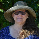 Sheila Wynn