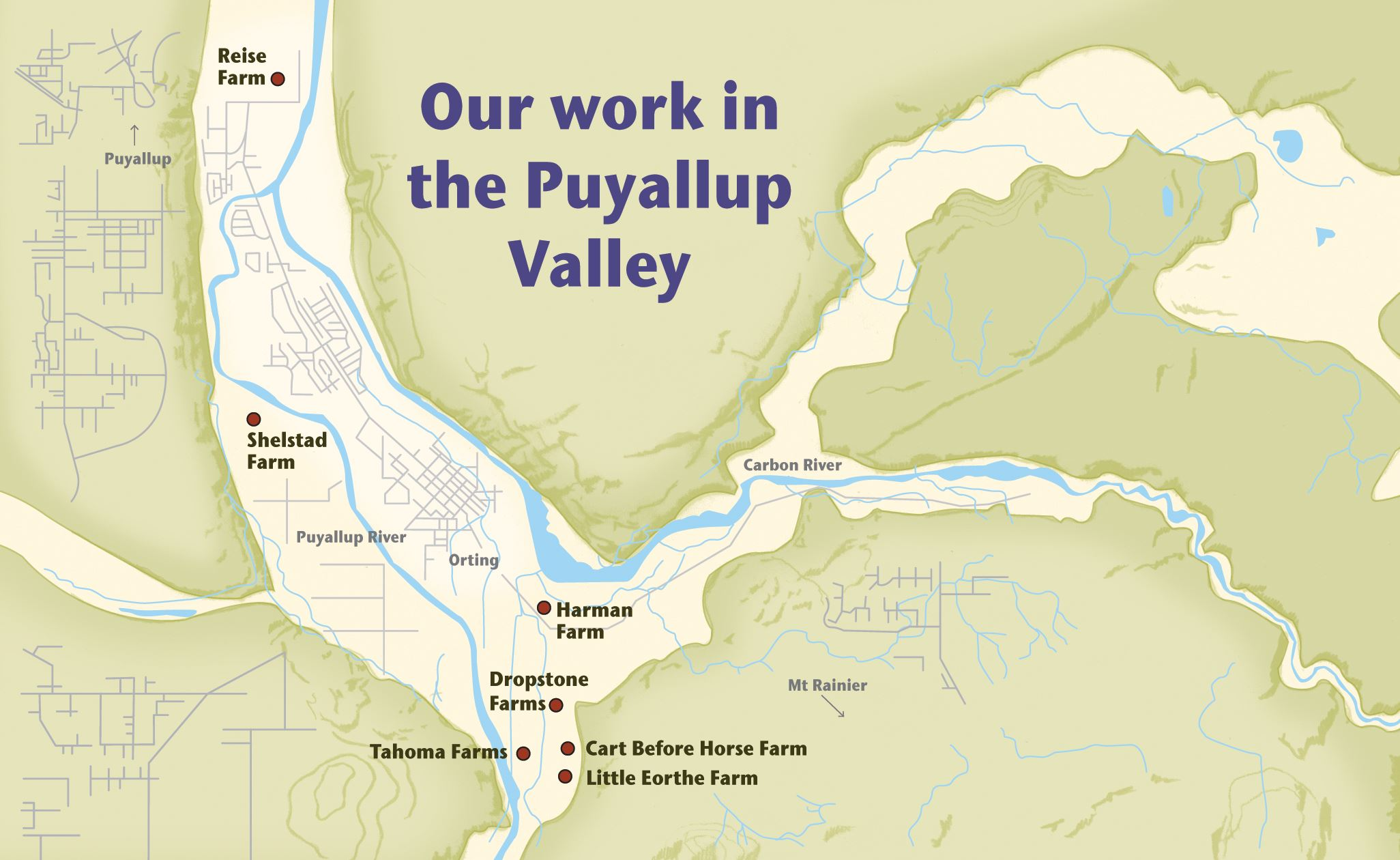 work-in-the-puyallup-valley