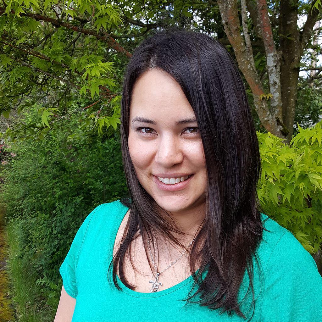 Kristine Swanner