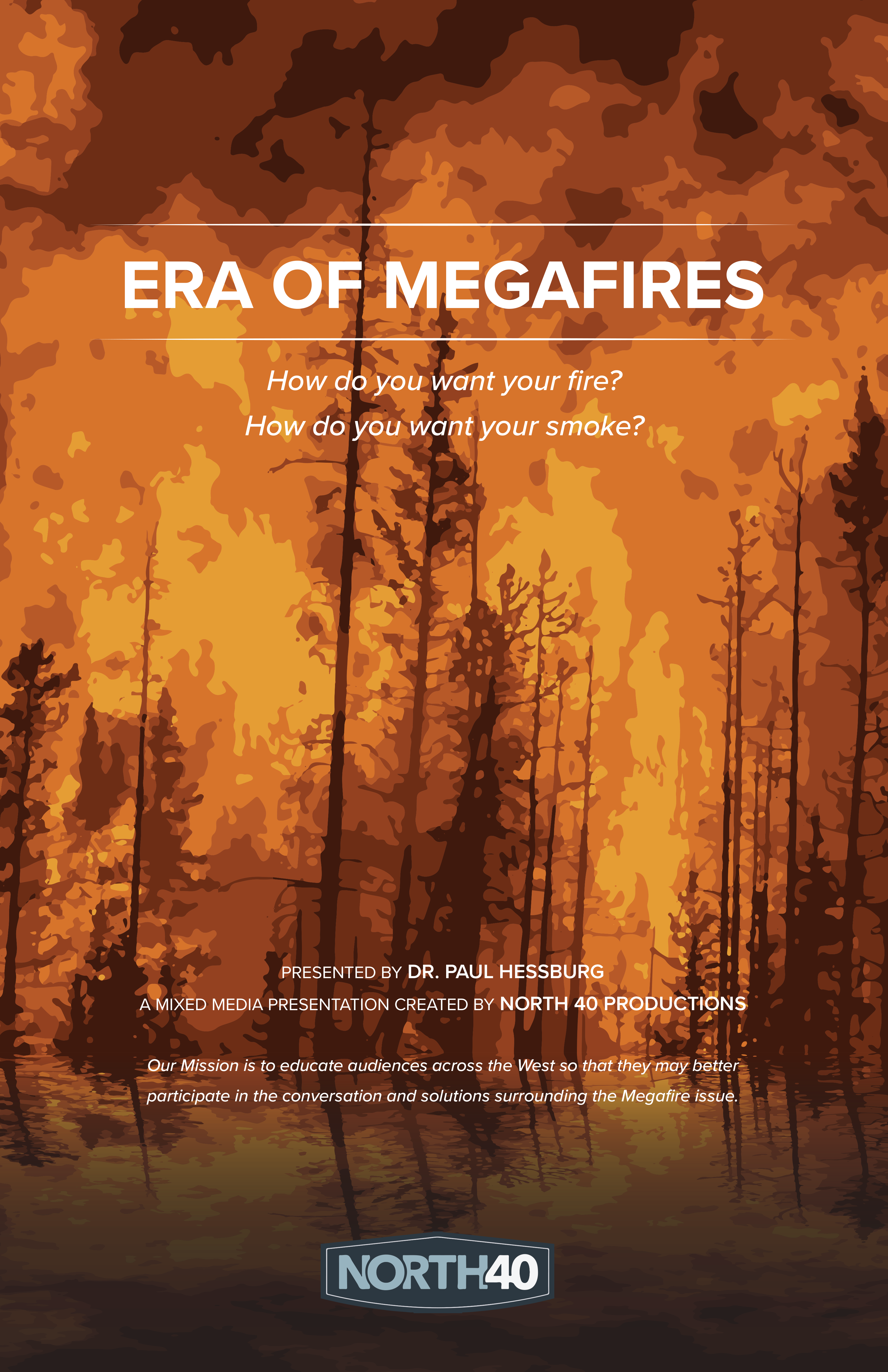 Era of Wildfire Poster.png